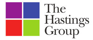 The Hastings Group